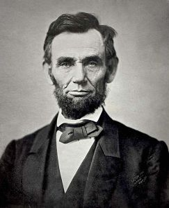 Abraham_Lincoln_November_1863, Lib, Congress